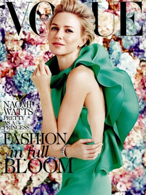 Naomi-Watts-Will-Davidson-Vogue-Australia-01