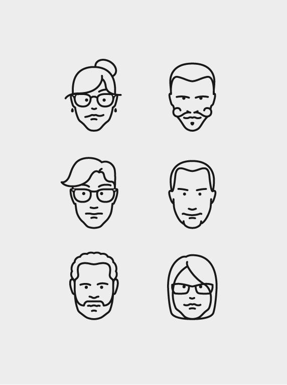 Facebook_Faces_1