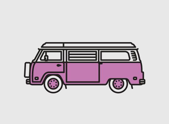 VW_Illustration_Radiant_Orchid