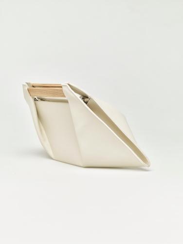 pons_handbag