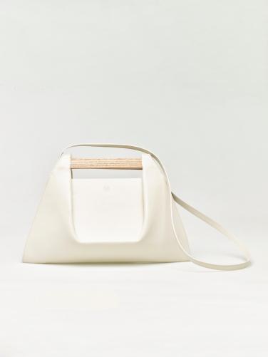 pons_handbag_