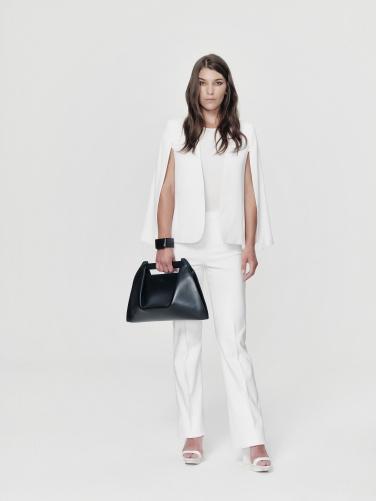 pons_handbag_black