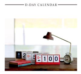 d-day-standing-calendar