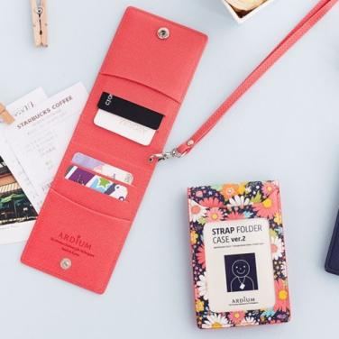 strap-card-case-v2