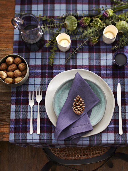 house-home-holiday-table-nov12-afergusson