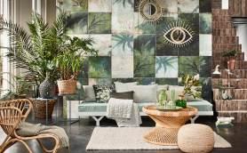 botanische-woonkamer-planten-groen